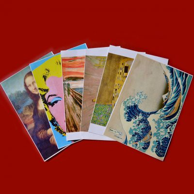 11-postales-artequin-vina