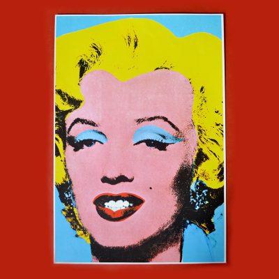 8-afichee-artequin-vina