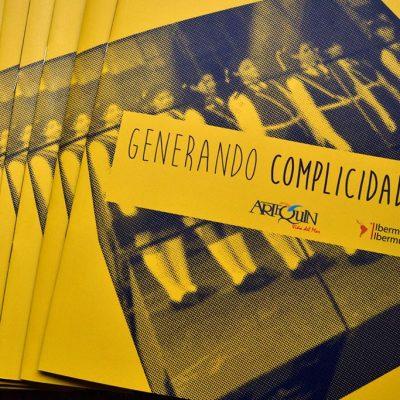 2-catalogo-complicidades-artequin-vina