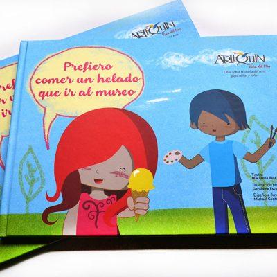 6-libro_helado-artequin-vina