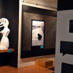 museo artequin viña del mar, dia del patrimonio