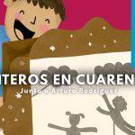 museo artequin viña taller online materiales cuenteros en cuarentena