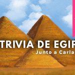 museo artequin viña taller online materiales trivia egipto