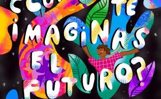 union artistica convocatoria ¿como te imaginas el futuro